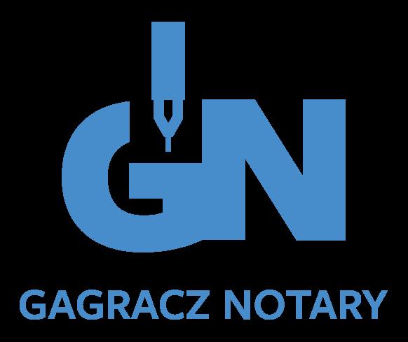 Gagracz Notary